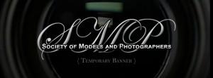 smp_temp_banner